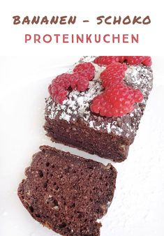 About Me Blog, Healthy Recipes, Desserts, Food, Bakken, Chef Recipes, Protein Cake, Healthy Cake, Tailgate Desserts