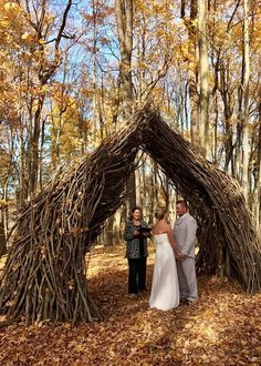 Outdoor wedding venue in Ohio perfect for micro weddings, affordable destination destination weddings and everything in between. Elegant Wedding, Our Wedding, Destination Wedding, Organic Architecture, Outdoor Wedding Venues, Hotel S, Weddings, Nature, Outdoor Wedding Locations