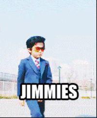 jimmies-unrustled-japanese-movie.gif (200×244)