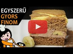 Nice, Youtube, Recipes, Food, Recipies, Essen, Meals, Ripped Recipes, Nice France
