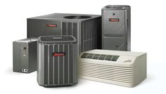 What Size Air Conditioner is Right for Your Home? #airconditioner #PatirotAir #HVAC
