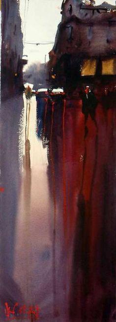 Alvaro Castagnet | Art&Tatucya #Abstract #Art