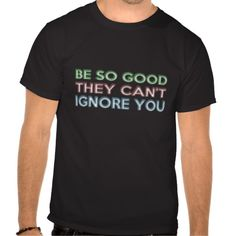 ==> consumer reviews          BE SO GOOD T-Shirt           BE SO GOOD T-Shirt We have the best promotion for you and if you are interested in the related item or need more information reviews from the x customer who are own of them before please follow the link to see fully reviewsDiscount Dea...Cleck Hot Deals >>> http://www.zazzle.com/be_so_good_t_shirt-235423615925935319?rf=238627982471231924&zbar=1&tc=terrest