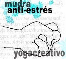yogacreativo.com: Yoga Facial: Cambiar de Cara. Cursos