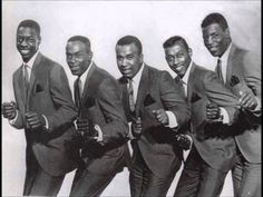 The Spinners - Could It Be I'm Falling in Love - this song has always made me happy...so romantical too!