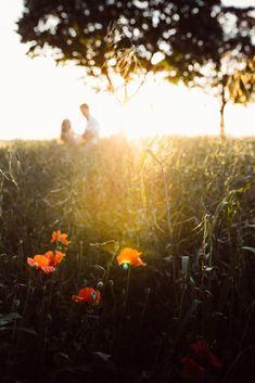 Sommerhochzeit in der Alten Gärtnerei Alter, Fine Art Photography, Studios, Flora, Celestial, Sunset, Outdoor, Summer, Outdoors