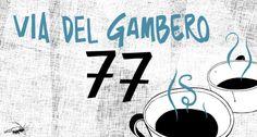 Una graphic novel che esplora il tema della violenza di genere | Sara Garagnani | Pulse | LinkedIn