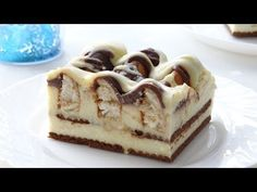Other Recipes, Tiramisu, Ale, Biscuit, Cheesecake, Food And Drink, Sweets, Baking, Ethnic Recipes
