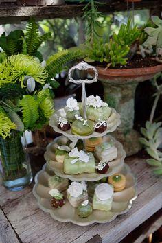 Victorian_Era_Greenhouse_Botanical_Garden_Wedding_Chris_Wojdak_Photography_27