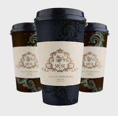 i love these coffee cups!  ha!