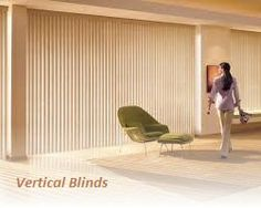 Our vertical blinds in the UK are available in various colors to create a vibrant impact for your room. Fabrics also come with a variety of printed designs and textures. For more info, Go to http://www.onlineblindsukltd.co.uk/blinds/vertical-blinds