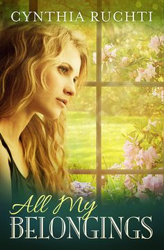 This book was not at all what I expected and I love when I can say that about a book! All my Belongings was not the predictable love story t...