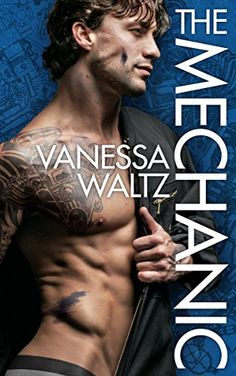"""Top Pick! Tired of wasting time searching for romance books? Check out TheRomanceJunkie.com (Sign up for my weekly newsletter and get """"Top Picks"""" e-mailed to you every week!)"""