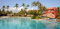 Be Live Collection Punta Cana, pasaje, estadia, todas las comidas y bebidas incluidas, traslados del aeropuerto al hotel todo esto por $595.00 por persona. Salida el 29 de junio hasta el 3 de julio 2015   Llame ahora para mas información 787-505-9701 o 787-221-4363 0.00