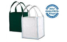 925 Alfa BigBag - MINI Transportsack für kleine Mengen