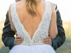 What Is Boho, Wedding Gown Cleaning, Wedding Types, Dress Stand, Magical Wedding, Wedding Desserts, Wedding Designs, Summer Wedding, Boho Fashion