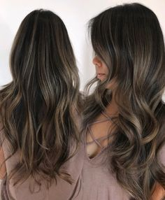"""843 Likes, 29 Comments - SoCal 