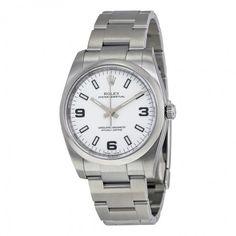Rolex 114200WASO Herrenuhr