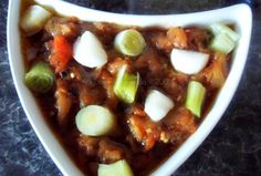 Khobz eddar halal home cooking algerian food pinterest khobz eddar halal home cooking algerian food pinterest algerian food brioche and algerian recipes forumfinder Images
