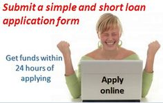 Need Payday Loan No Teletrack - Effortless Credit Check Needed! Amazing, Easy and Fast Service. Get Started Right Away.