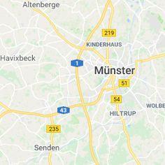 Über uns - Musikunterricht Münster - Privater Musikunterricht Münster | Musikunterricht in Münster