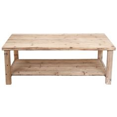 I pinned this Ansin Coffee Table from the Bedlow Park event at Joss and Main!