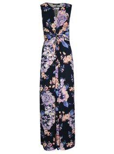Jersey maxi skirt women george at asda my style for George at asda wedding dresses