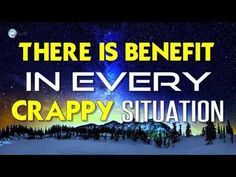Abraham Hicks 2018 - Reach Extraordinary Results After Listening To This Explanation! - YouTube