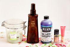 Arran Aromatics on sparklyvodka.com #bloggers #arranaromatics #pr