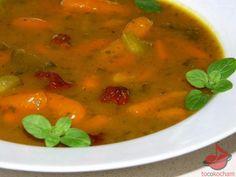 Salsa, Food And Drink, Menu, Ethnic Recipes, Menu Board Design, Salsa Music