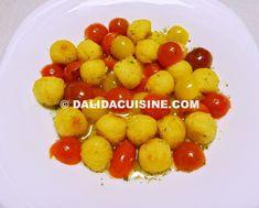 Dieta Rina Meniu Amidon Ziua 26 -CINA Rina Diet, Dalida, Diet Recipes, Fruit Salad, Low Carb, Vegetarian, Food, Baby, Diet