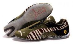 http://www.getadidas.com/mens-puma-ferrari-102-brown-grey-cheap-to-buy.html MENS PUMA FERRARI 102 BROWN GREY CHEAP TO BUY Only $74.00 , Free Shipping!