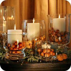 Google Image Result for http://2.bp.blogspot.com/-CnVPKqwllwY/TnNn7huKz3I/AAAAAAAABv8/qRdgspFsZiw/s400/nuts-centerpiece-fb-good-housekeeping.jpg