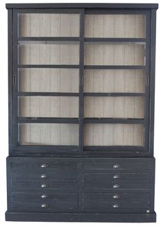 Storage – Furniture   Weylandts South Africa #weylandts #entertaining