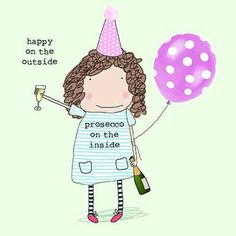 Bestselling Funny Cards from the Comedy Card Company Birthday Captions, Birthday Wishes Funny, Happy Birthday Quotes, Happy Birthday Images, Happy Birthday Greetings, Birthday Messages, Birthday Fun, Birthday Cards, Funny Greetings