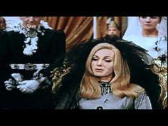 Šíleně smutná princezna (1968), pohadky,vecernicky(fik, pane podte si hrat a dalsi) filmy  (286 videos) Music Film, Videos, Youtube, Movies, Musica, Films, Cinema, Movie, Film