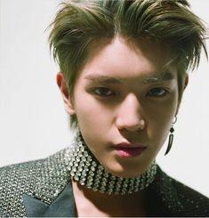 He's beautiful. Nct 127, Nct Taeyong, Winwin, Johnny Seo, Jung Jaehyun, Family Album, Nct Dream, K Idols, Rapper