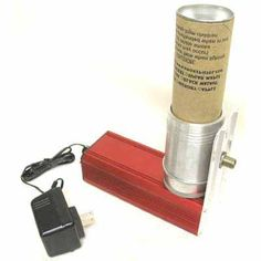 BBQ Smoke Generators are the advanced Smoke Pistol that smokes the meat and cheese faster than other smoke generator. Its uses are very simple and vegetarian and non-vegetarian both can enjoy the smoked food. For more information please visit the website or contact at (800)-249-4231