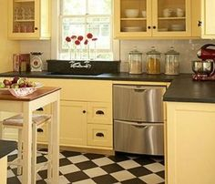 Kitchen Cabinet Ideas For Small Kitchens indian modular kitchen colour combination pictures color schemes