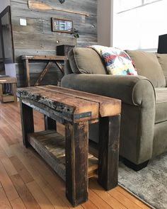 Wooden Furniture Plans – How to Find Them Italian Bedroom Furniture, Rustic Log Furniture, Furniture Dolly, Shabby Chic Furniture, Pallet Furniture, Furniture Plans, Furniture Websites, Furniture Cleaning, Furniture Assembly