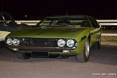 Lamborghini Espada, Wheels, Bmw, Cars, Vehicles, Swords, Autos, Rolling Stock, Automobile