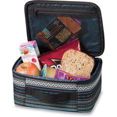 Dakine Lunchbox 5L Cortez