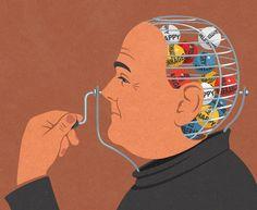 """""""Aprender a meditar é o maior presente que você pode se dar nessa vida."""" –Sogyal Rinpoche"""