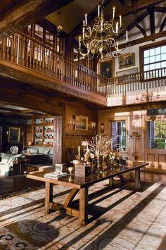 inside barbra streisand's homes
