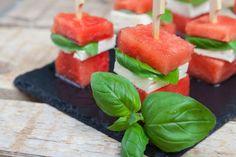 wassermelonen-feta-spiesse