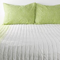 Have to have it. Rizzy Rugs Chloe Quilt Set $329.99