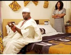 DOWNLOAD: IBI AIMO [UNKNOWN EVIL] – Latest Yoruba Movies  2020 Yoruba Movies  Nollywood  Yoruba Movies  Latest Nigerian Movies Oba Adetoye, ...[Read More] Source: Asorockonline.com New Movies 2020, Latest Movies, Rock Online, Loving Wives, Nigerian Movies, Social Media Influencer, Action Movies, African, Stitches