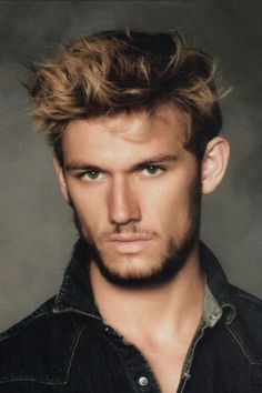 alex pettyfer I would fuck him in a heartbeat. Sexiest guy
