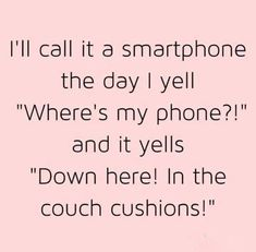 Get Your Laugh On To These 20 Hilariously Funny Pictures - Humor Iphone Vs Samsung, Iphone 8, Funny Signs, Funny Jokes, Funny Sarcasm, Mom Jokes, Drunk Humor, Nurse Humor, Funny Cartoons