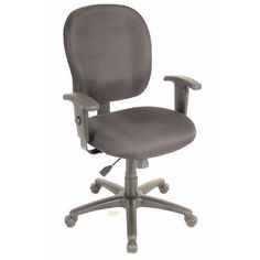 Office Chair From Amazon *** Check this awesome product by going to the link at the image.Note:It is affiliate link to Amazon. #OfficeChair